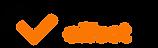 PE Logo (White Background).png