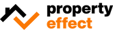 PE Logo (White Background).png