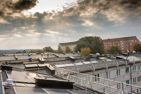 hotell-moln.jpg