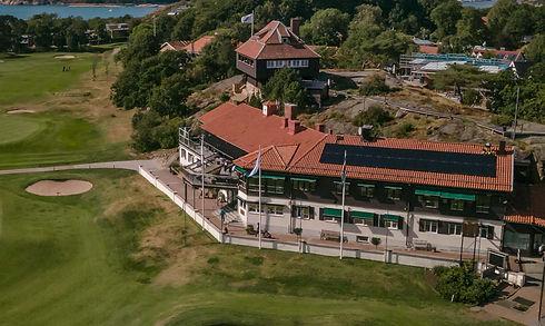 Golfklubb-solceller.jpg