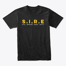 Sire-tshirt.jpg