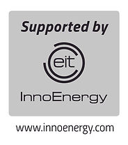 InnoEnergy_Support3_grey.jpg