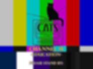 Ch18 Screen.jpg
