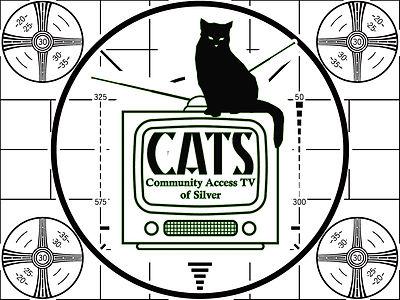 CATS_test_pattern.jpg