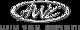 app_images_resizable_Logo-Allie_357d3b71
