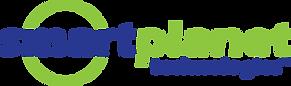 Smart-Planet-Technologies_Logo.png