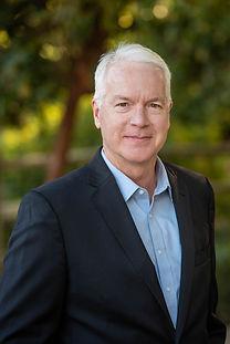 Douglas Van Galder