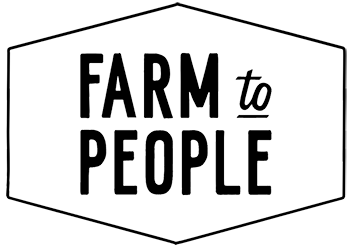 farmtopeople