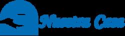 Nuestra-Casa-Logo