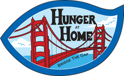 hunger-at-home