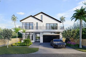 2929 Center Av, Fort Lauderdale, FL 33308