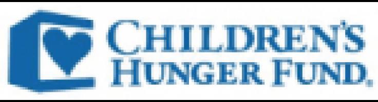 childrenshungerfund