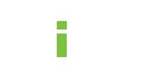 VICO+Logo+White-Green-outline.png