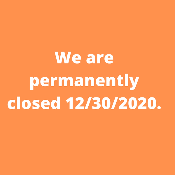 We are permanently closed 12_30_2021.png