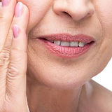 creams-and-essential-oils-for-wrinkles.j