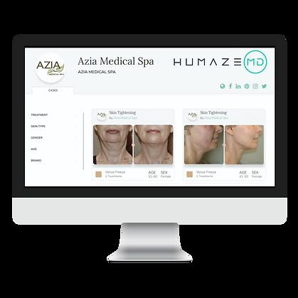 Azia Medical Spa.png
