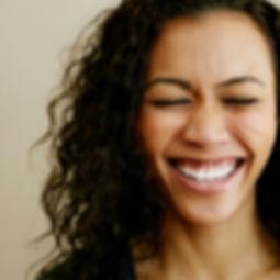 woman-smiling-getty-0618_sq.jpg