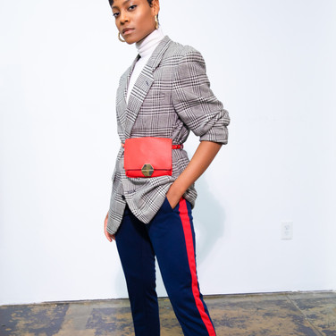 Whitney Sylvain - Sheen Magazine_038.jpg