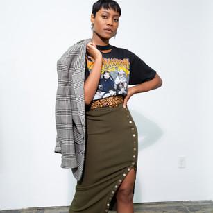 Whitney Sylvain - Sheen Magazine_046.jpg