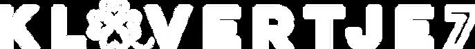 Klavertje7_logo_wit_web_edited.png