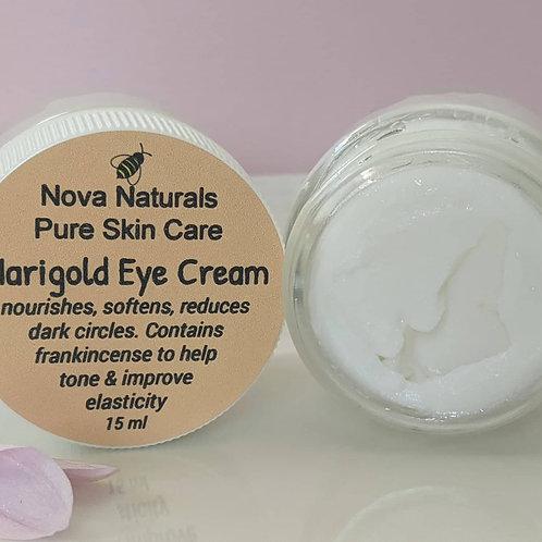 Marigold Eye Cream