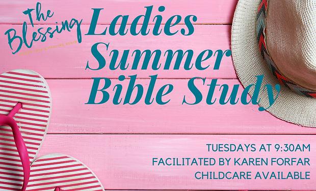 Ladies Summer Study Website.png