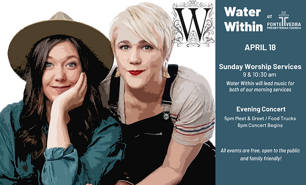 Water Within Website Event Page.png