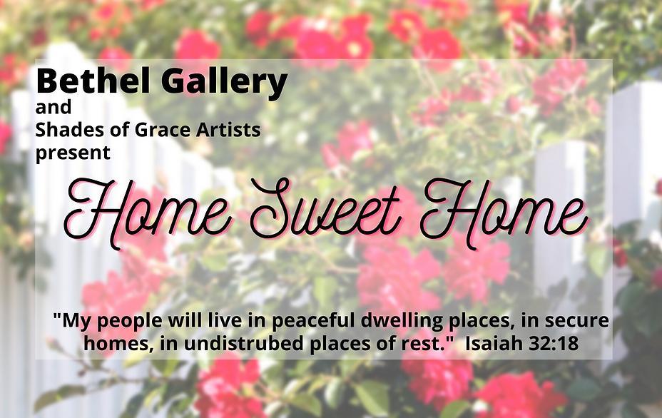Bethel Gallery for Website.png