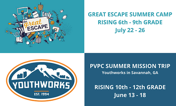 Youth Sumer Camps Website.png