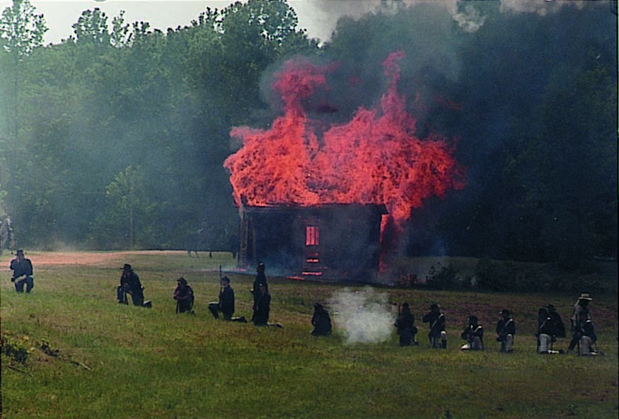 Cabin on fire.jpg