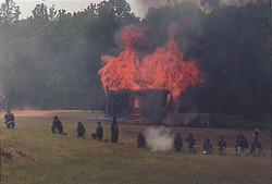 Cabin on fire.jpg