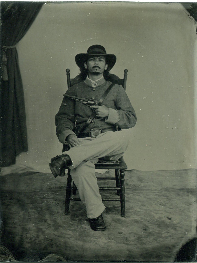 Henry Kieler
