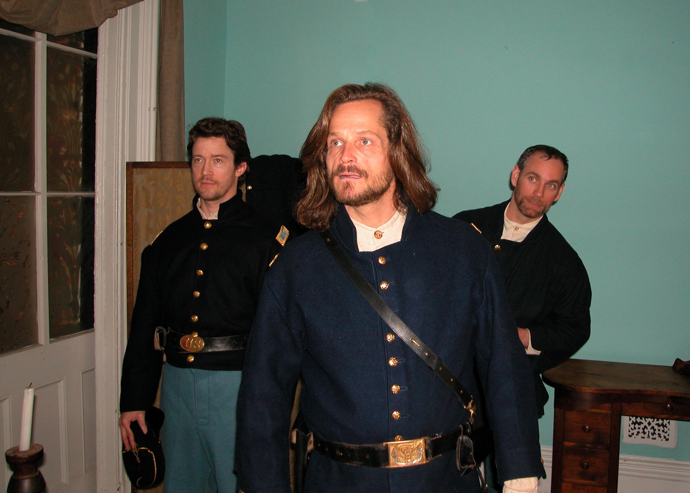 Colonel Wright.jpg