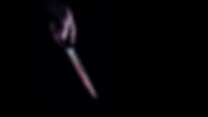 4k-horror-creepy-woman-hand-with-knife-b