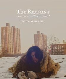 Remnant2 poster.jpg