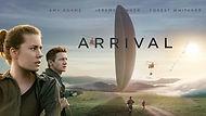 Arrival_Review_Header.webp