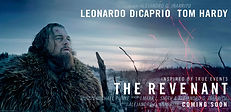 therevenant-movie-poster.jpg