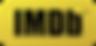 imdb-internet-movie-database-logo-F0B614