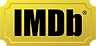 imdb-internet-movie-database-logo-F0B614