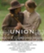 poster union winSM IG.jpg