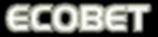 Logo blanc- 07.2017.png