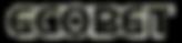 Logo - 07.2017.png