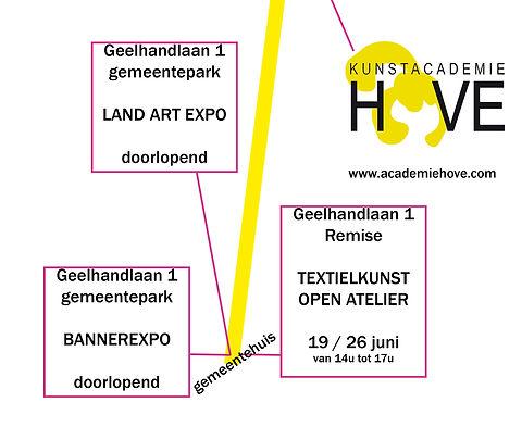 Flyer eindejaarsexpo achterkant (1) kopie 2.jpg