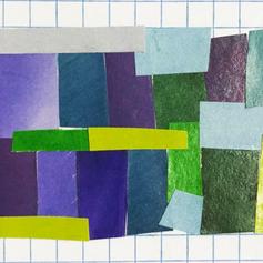 OK5-Schermafbeelding 2021-02-03 om 10.02