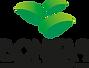 Bonitas_organic_logo.png