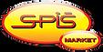 Spis Market.png