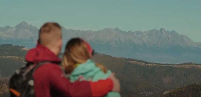 turizmus-video.jpg