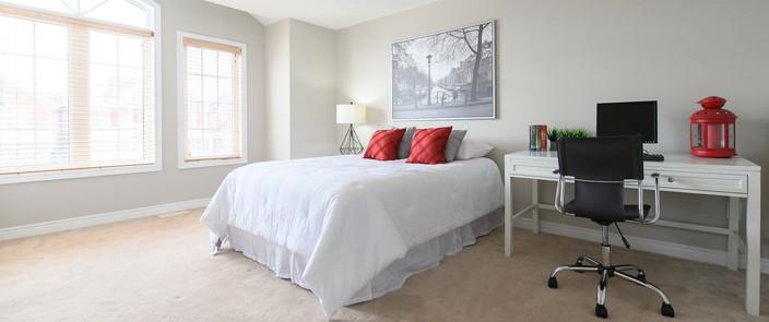 Youth bedroom.jpg