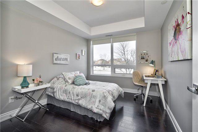 Teen girls bedroom.jpg