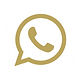 WhatsApp Icon2.png